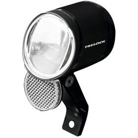 Trelock LS 905 BIKE-i Prio Oświetlenie czarny